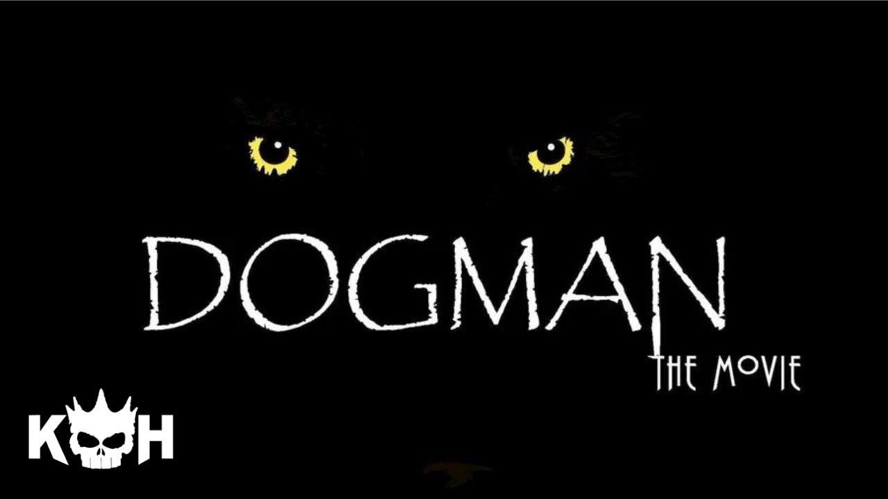 Dogman | FREE Full Horror Movie