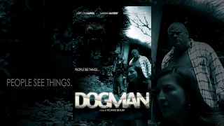 Dogman  FREE Full Horror Movie
