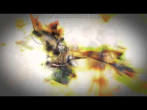 Bom Bom Bhola | Arabinda Muduli | Super Hit Shiva Bhajan