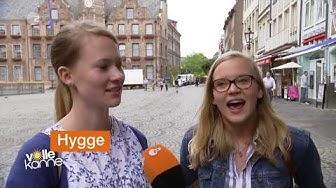 Neuer Duden mit 5000 Neueintragungen - Volle Kanne | ZDF