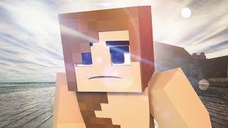 Minecraft - The Worst Day of My Life!  (Part 1) - CrewCraft Season 2 - Episode 9