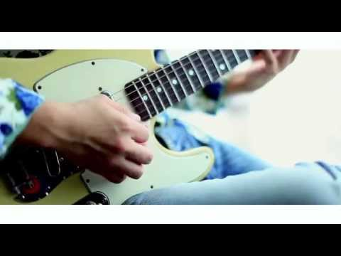 Jazzyfrank Feat Brian Simpson Social Network Official Smooth Jazz Video