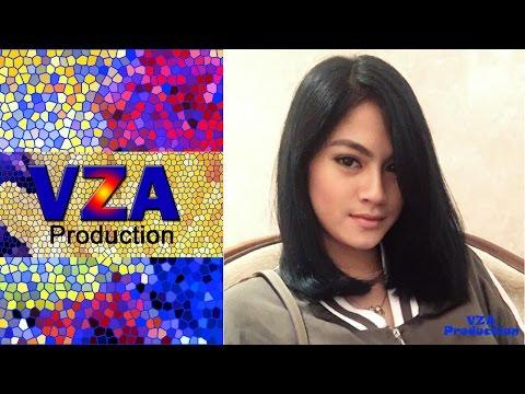 Cantiknya Hana Saraswati Pemain Anak Langit SCTV Mp3