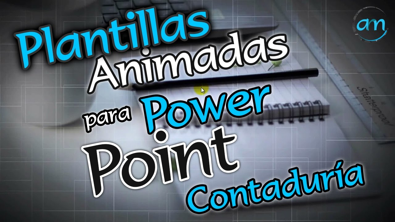 collection of plantillas para power point