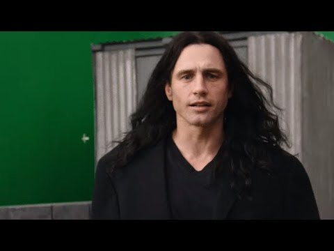 The Disaster Artist - 0 - elfinalde