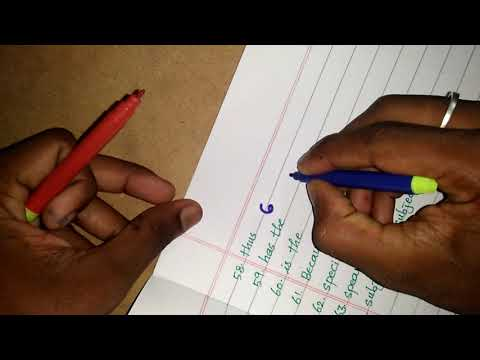 SHORTHAND   ENGLISH   PART 2   SHORT FORMS