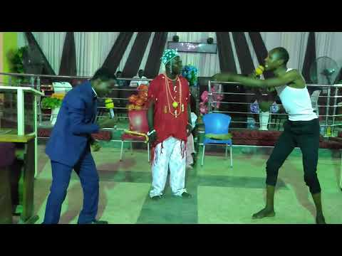Download MO GBA PADA. ( STAGE MINISTRATION )