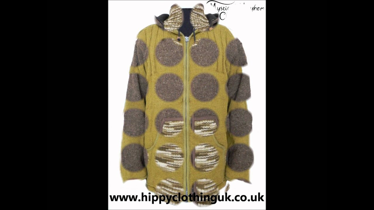 68e13516945 Bares Male Alternative Hippy Clothing (Mystical Mayhem Hippy Clothing)