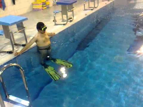 havuz 50 metre.mp4