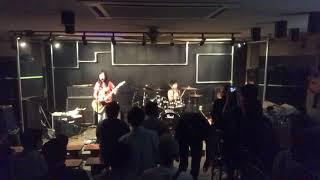 2018年5月12日 愛媛県大洲市 WOOBAR にて WOOBAR LIVE 各大会で数々の賞...