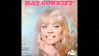 Ray Conniff - Love Has No Rules
