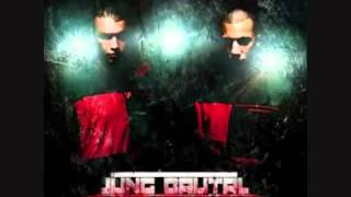 Kollegah & Farid Bang - Ghetto Superstar