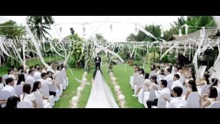 Happy Wedding Chỉ Cần Anh Thôi - Thủy Tiên