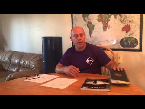 Recovery Resources Inc. Real Answers About Addiction and Recovery Video 4.