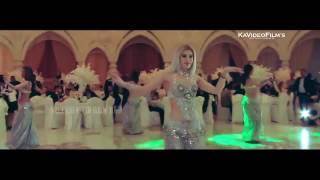 Turkmen toy 2016/ Туркменская свадьба  2016/ красивая свдьба 2016