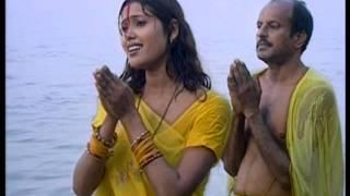Sanjhiye Se Thaadh Baani [Full Song] Chhat Mahaparab