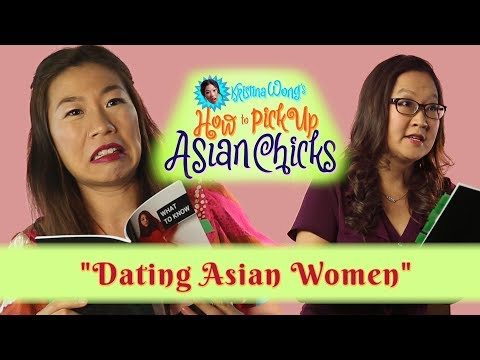 "Asian Women Review ""Dating Asian Women"" from YouTube · Duration:  1 minutes 32 seconds"