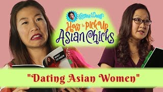 "Asian Women Review ""Dating Asian Women"""
