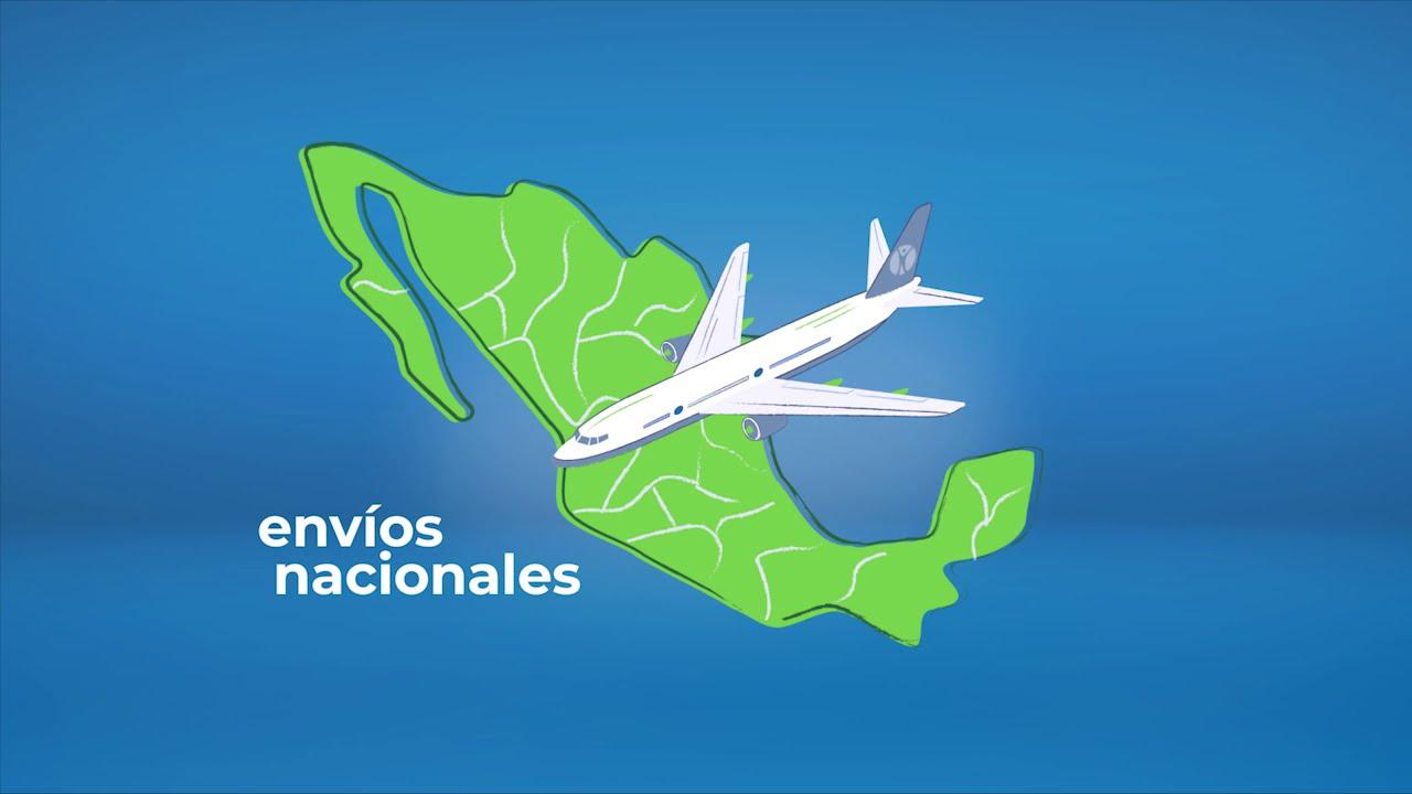 San Pablo Farmacia #80AñosContigo | Érika Zaba OV7 - YouTube