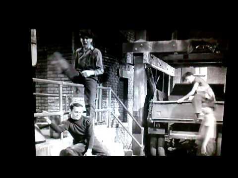 Dead End 1937