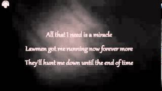 Download Mp3 Slash - Anastasia  Lyrics