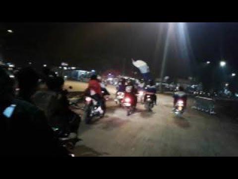 Detik Detik Gangster Depok Beraksi thumbnail