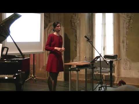 Johannes Passion BWV 245 - Harnoncourtиз YouTube · Длительность: 1 час53 мин40 с