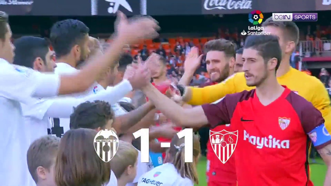 valencia-1-1-sevilla-match-highlights