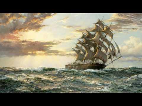 Vaughan Williams: Symphonies   COMPLETE