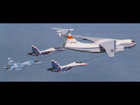 Russian planes spotted near Alaska and Canadian airspace.
