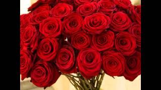 Заказ цветов с доставкой(, 2016-02-18T09:18:19.000Z)