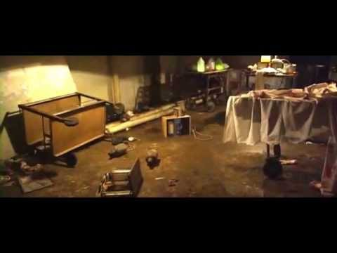 Франкенштейн против мумии! - Видео онлайн