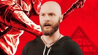 Wolfenstein: The Old Blood - Мнение Алексея Макаренкова