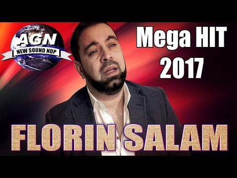 FLORIN SALAM - AM AVUT UN VIS CU TINE 2017 █▬█ █ ▀█▀(HANUL DRUMETULUI PARIS) manele noi 2017