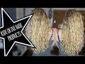 Ride or Die Hair Product for Waves/Curls | India Batson