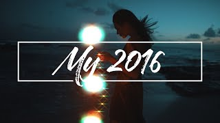 MY 2016 (TAYLOR CUT FILMS)