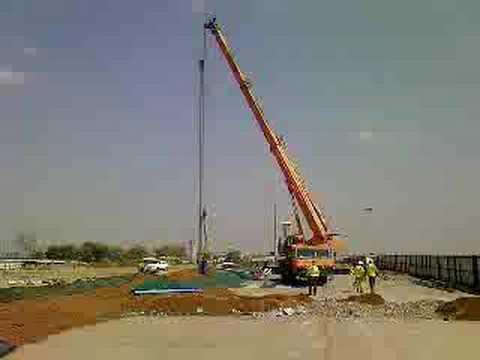 Sir Seretse Khama New Terminal Airport Gaborone