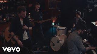 Joris - Schwarz-Weiß - Live (Vevo LIFT)