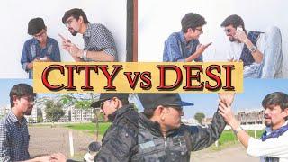 Baixar DESI VS CITY | Yo Yo Jv