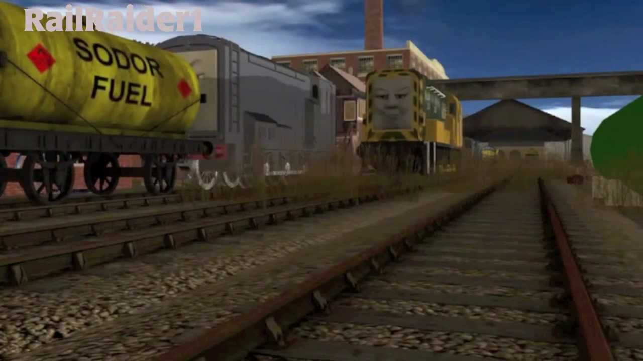Thomas Trainz Bert Download Related Keywords & Suggestions