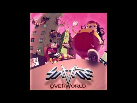 Savant - Ride Like The Wind (Original Mix)