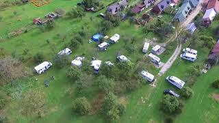 Camping Sokol 2017