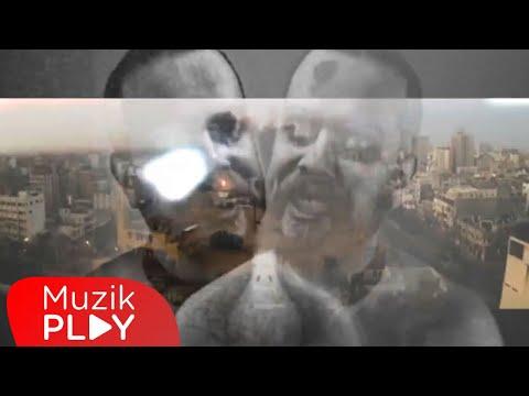 Fırat Cem Tuncel - Ben Ne Zaman Delirdim (Official Video)
