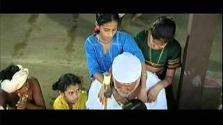 Sai Baba Achche (Full Song) Maalik Ek