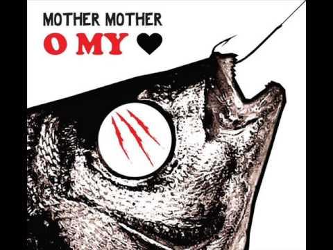 Mother Mother  Sleep Awake