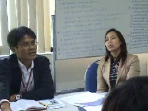 CoPs การให้บริการ ส.รายงานการประชุมฯ
