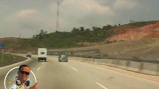 Yuana - Ernie Djohan (Keliling Jawa 2005)
