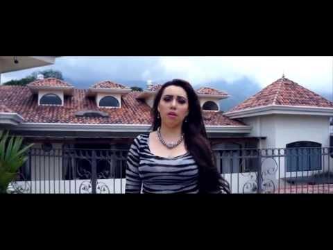 Lo Intentamos De Stefany Herrera (Video Oficial)