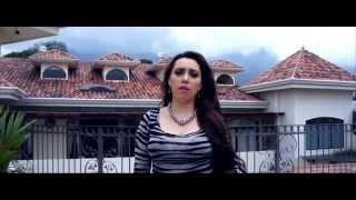 Lo intentamos de Stephany Herrera (Video Oficial)