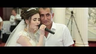 [#DRONEUFA] - Свадьба Жоры и Карины (Аэросъемка Уфа Башкортостан)